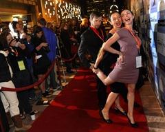Leading Ladies :: Denver Post