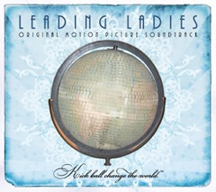 LeadingLadies_W139_06outlines