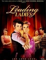 Netflix DVD Cover